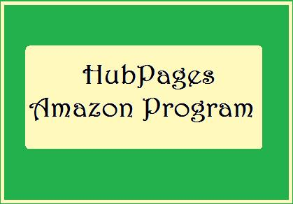 Hub Pages programs, not only lets you publish free if you have some articles to publish, but it also gives you the chance to earn some money, by using Google ad-sense, this is very helpful for a would be  writer, it gives a chance to try your skill