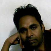 Naresh Naik profile image