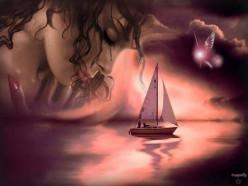 Whispered Wishes (poem)
