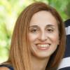 Janine Huldie profile image