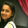 gprachi profile image