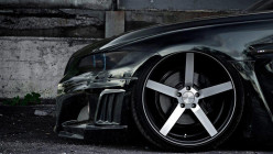 Purchasing New Wheels For Your Car