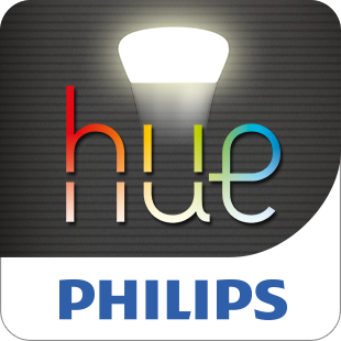 Hue By Phillips