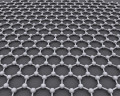 The Tomorrow Shaped by Graphene, the Wonder Material