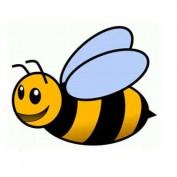 Buzzler profile image