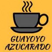 Guayoyoazucarado profile image