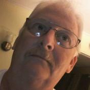 Franklin McKinley profile image