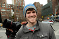 The Impact of Citizen Journalism in Humans of New York on Audience Participation and Activity