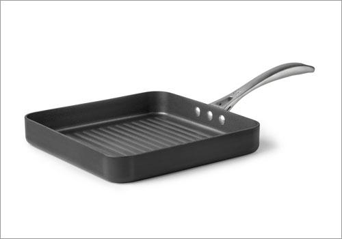 Calphalon One Nonstick 11 Grill Pan