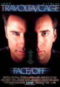 Should I Watch..? Face/Off