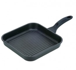 Maxima 2000 Steak Frying Pan