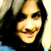 richamathur profile image