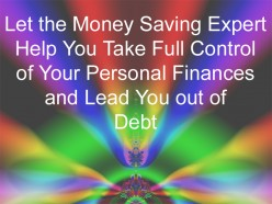 Follow The Money Saving Expert
