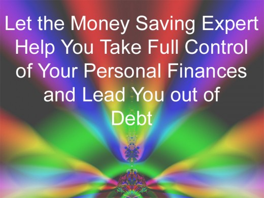 Money Saving Opportunities and Debt Advice