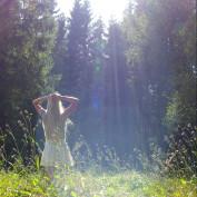 EstherHDS profile image