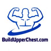 builduppe profile image