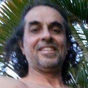 psychicdog.net profile image