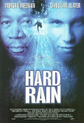 Should I Watch..? Hard Rain