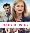 God's Country: A Christian Film