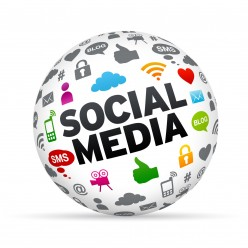Is Social Media Still a Tool? A Critical Evaluation of the Benefits and Risks of Social Media Use