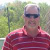 paulburchett profile image