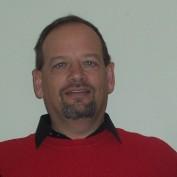 Danny Cabaniss profile image