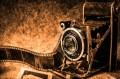 Five Great Short Fan Films Available Online