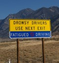 3 Ways to Prevent Drowsy Driving and Falling Asleep While Driving