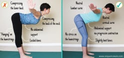 Yoga for Beginners 101: Spring Fling for Weeks 31-32
