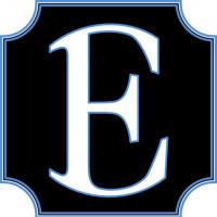 EricDockett profile image