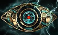 Big Brother's Next Big Nomination Twist