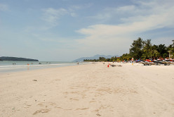 Enjoy Langkawi: TOP 8 Relaxing Spots For Your Journey