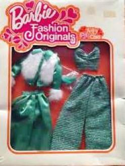 Fashion Originals #7933