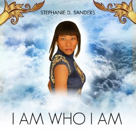 Stephanie's new single, I Am Who I Am, should do very well for her singing career.