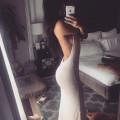 Kim Kardashian and Kylie Jenner made us all Addicted to Social Media!