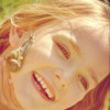RubysRecipes profile image