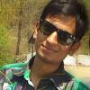 Abhishek Agarwal profile image