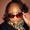 FeliciaMonae profile image