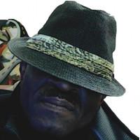 Muchsuccess profile image