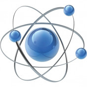 SolutionsAlliance profile image