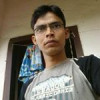 Manab Mukherjee profile image
