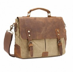Which Messenger (Courier) Bags Are Regarded the Best?