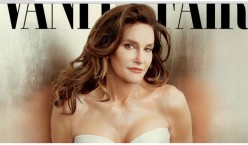 An open letter to Caitlyn Jenner