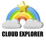 CloudExplorer profile image