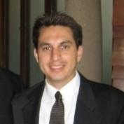 Pierre Pine profile image