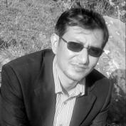 Khurram101 profile image