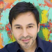 Mark Montano profile image