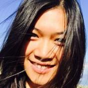 JacquelineLee19 profile image