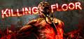 Steam Series - Killing Floor