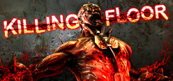 Steam Series - Killing Floor